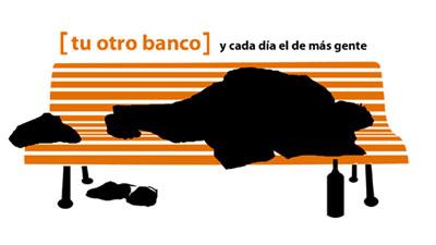 20051101211619-tu-otro-banco.jpg
