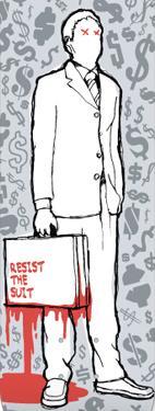 20051103082235-resist.jpg