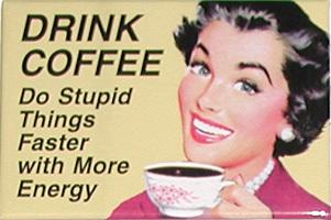 20061119151734-coffee.jpg