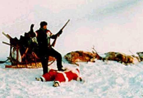 20061229005007-dead-santa.jpg