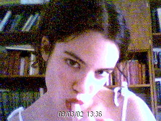 20070111021253-hoy1.jpg