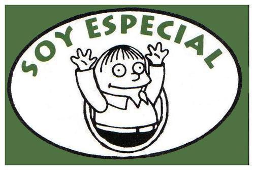 20070111182057-soyespecial.jpg