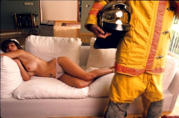 20070116164431-fireman.jpg