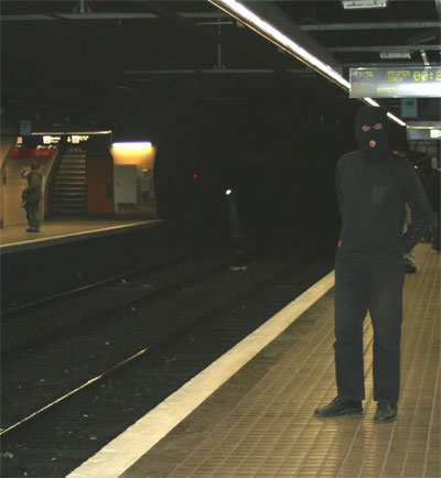 20070118132059-metro.jpg