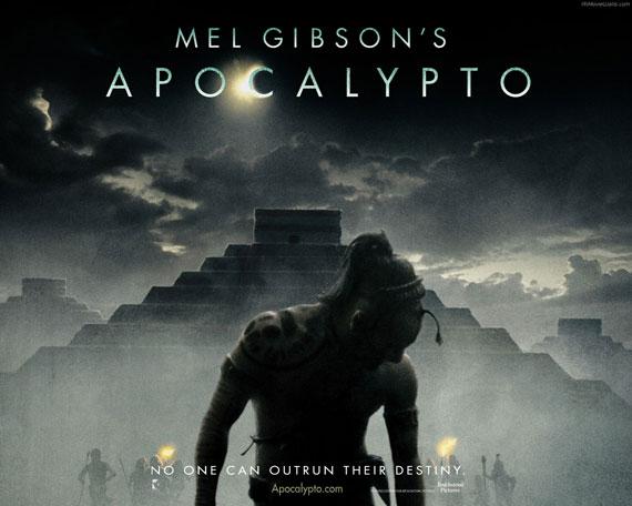 20070125162439-apocalypto.jpg