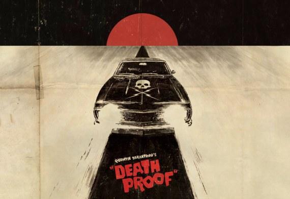 20070626094815-deathproof.jpg