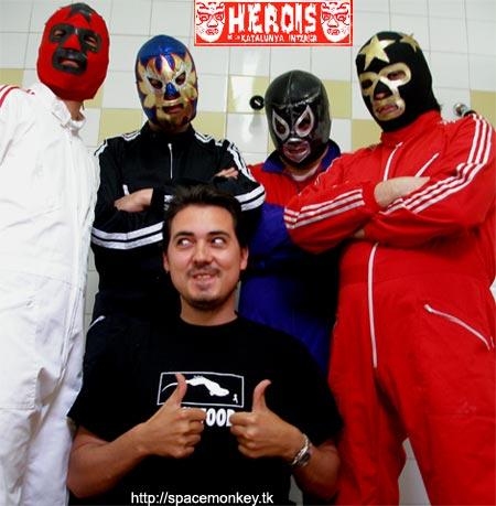 20070705104135-herois-principal.jpg