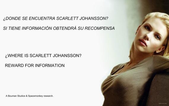 20070709094626-scarlett-johanssonb1-b.jpg