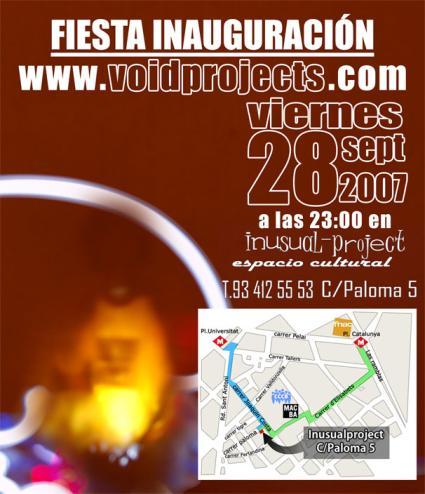 20070921163230-flyer-void-p.jpg