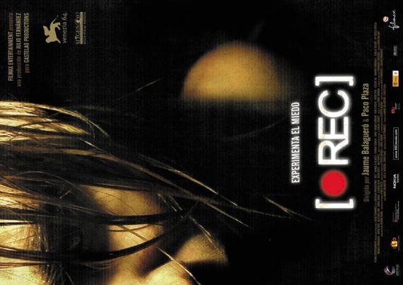 20071202211953-rec-b.jpg
