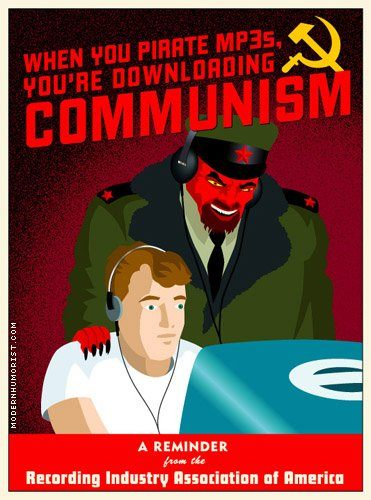 20071220154717-mp3-comunismo-b.jpg