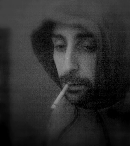 20080214173308-nicotini.jpg