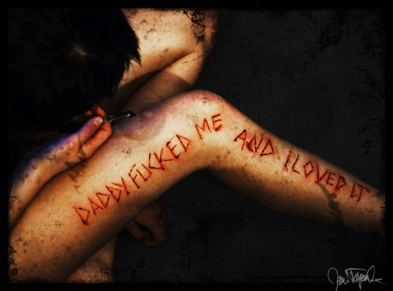 20080804011327-daddy-fucked-me-and-i-loved-it-b.jpg