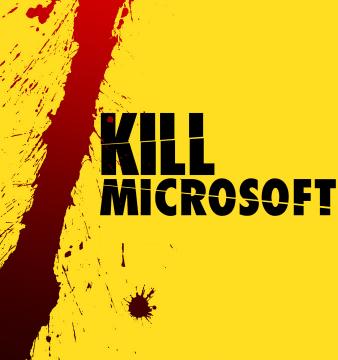 20081006161920-killbill.png