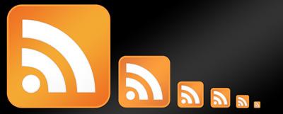 20081103165444-rss-logo-exact.jpg
