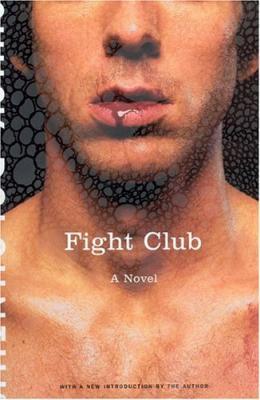 20081201170652-fight-c.jpg