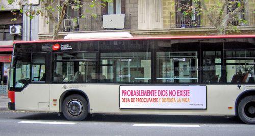 20090103024858-bus-ateo.jpg