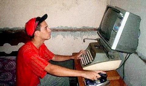 20090123205433-computadora-hoygan-b.jpg
