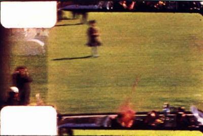 20090707223402-john-kennedy-abraham-zapruder-frame.jpg