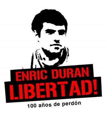 20090917165016-enricduran-libertad.jpg