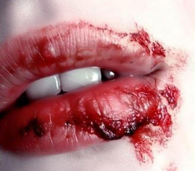 20100301110255-activa-toxica-mujeres-despues-de-que-a-alguien-le-de-un-ataque-de-nervios4.jpg