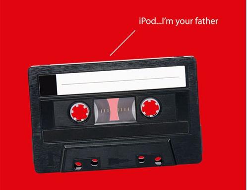 20100310100542-ipod-father.jpg