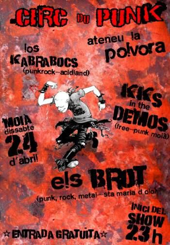 20100419125608-circ-du-punk-b.jpg