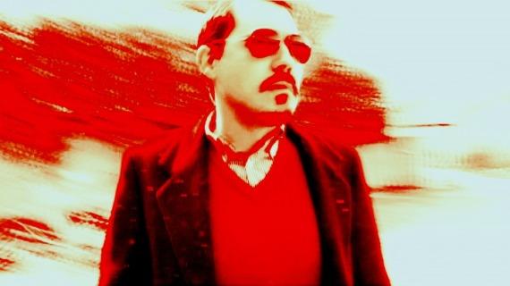 20100719103926-foto-iker-6-b.jpg