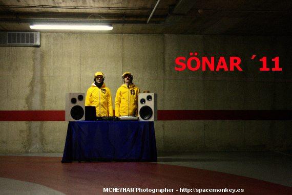 20101214122315-sonar.jpg