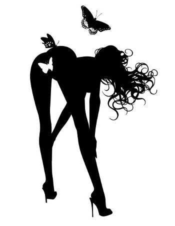 20101218132902-butt-girl-b.jpg