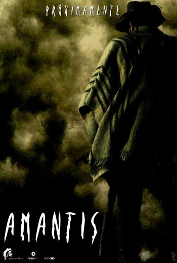 20110601134458-teaser-amantis-b.jpg