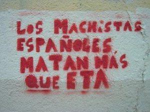 20110718160904-189572-machistas-matan.jpg