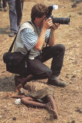 20111005103427-jean-michel-turpin-rwanda-refugee-camp-zaire-1994.jpg