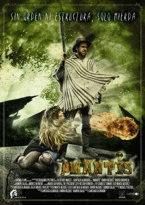20111122162038-poster-amantis-2-b.png