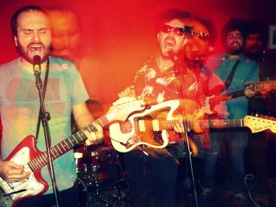 20120411160120-salvaje-montoya-at-heliogabal-by-mckeyhan-023.jpg