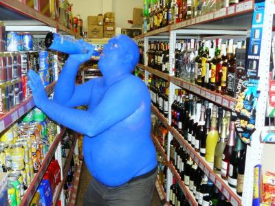 20121017131429-dr-manhattan-drunk-by-mckeyhan.jpg