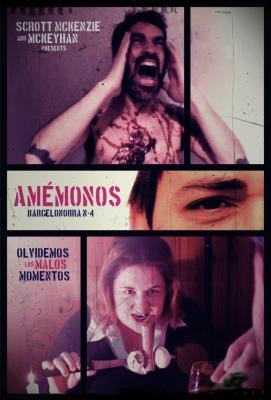 20121113153801-amemonos-pere-koniec-jpg.jpg