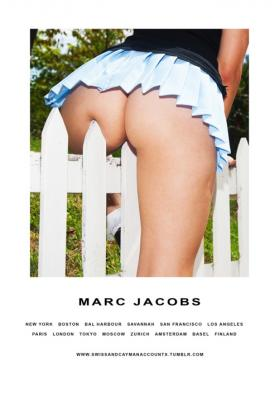 20130508165539-marc-jacobs.jpg
