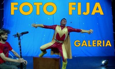 20151211124126-foto-fija-galeria.jpg