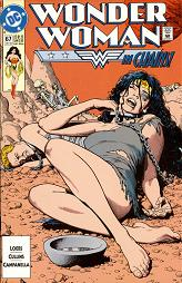 Wonder_Woman_V2_No067_Oct_1992_DC_Brian_Bolland_coverP.JPG