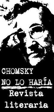 banner-chomskyP.JPG