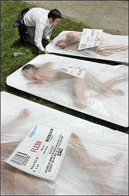 carnes.jpg