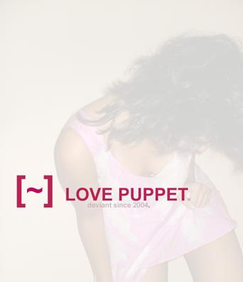 her_ID__by_love_puppet.JPG