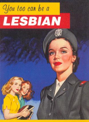 20060109112624-you-too-can-be-a-lesbian.jpg