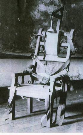 20060110084335-kemmler-chair-1p.jpg