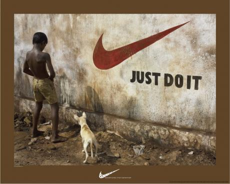 20060405193839-brand-irony-nike.preview.jpg