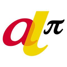 20060612120014-logo-al-pi.jpg