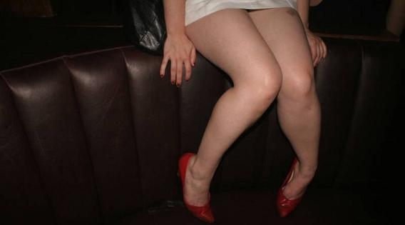 20060829154514-legsparty.jpg