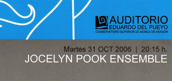 20061101165106-ensemble.jpg