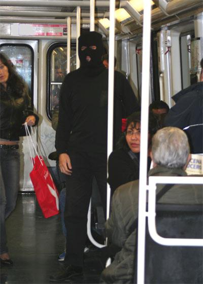 20070119151848-terror2.jpg
